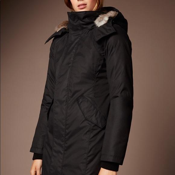 4bc65cdcdc3e Aritzia Jackets   Coats